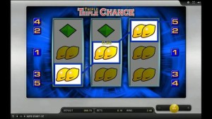 triple chance tipps